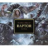 Raptor (The Horus Heresy)