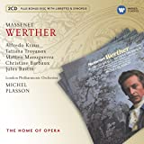 Massenet : Werther