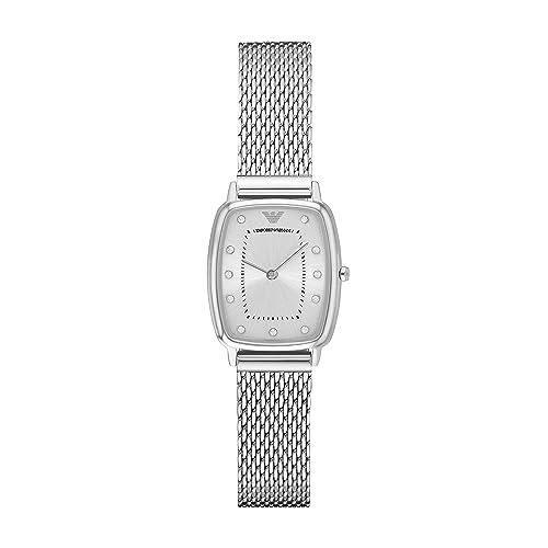 Emporio Armani Damen-Uhren AR2495
