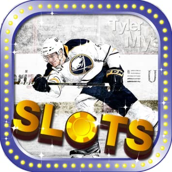 Amazon com: Ice Hockey Mythology Download Free Slots Games - The