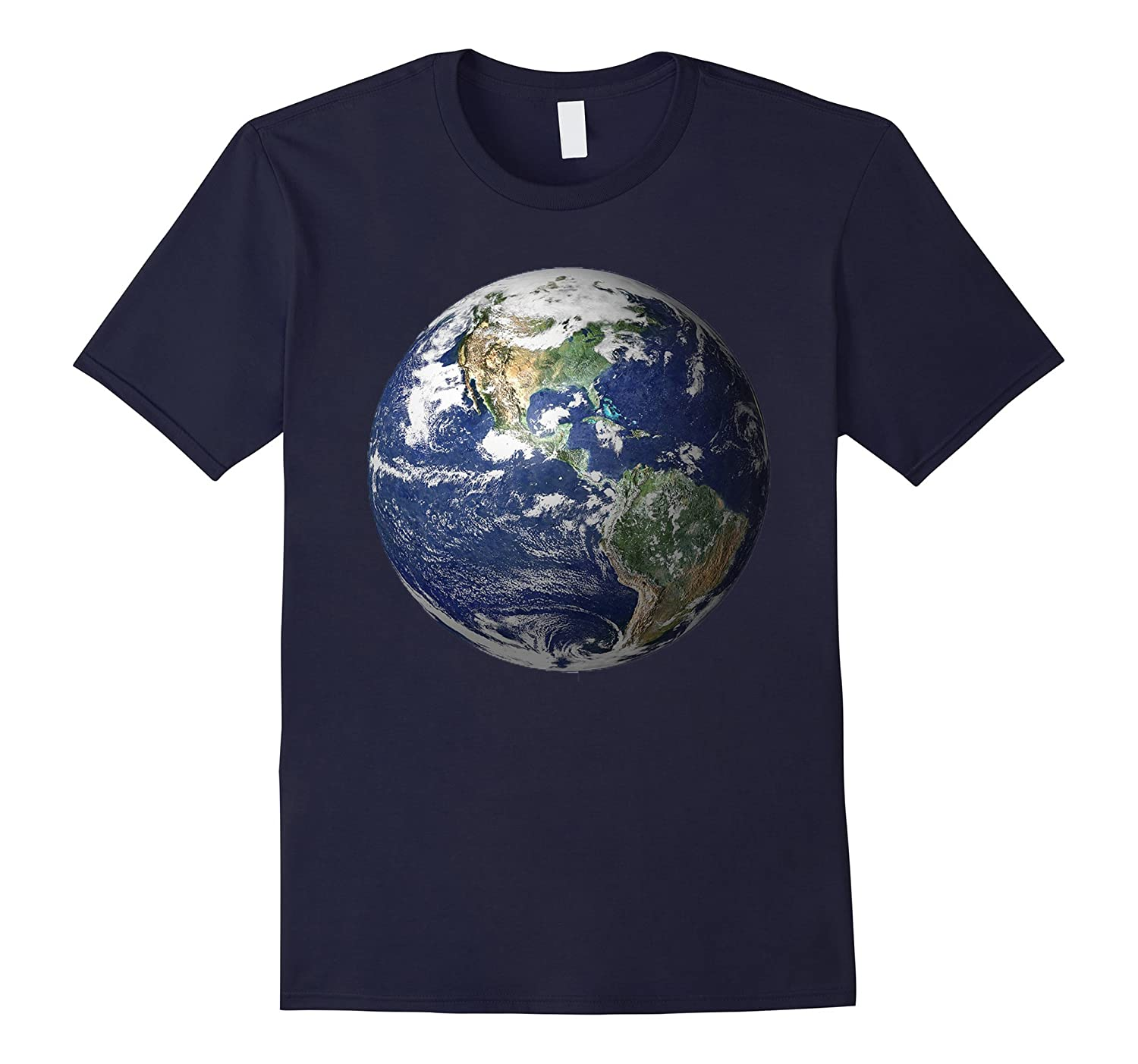 Earth globe t shirt world climate environment anz anztshirt earth globe t shirt world gumiabroncs Image collections