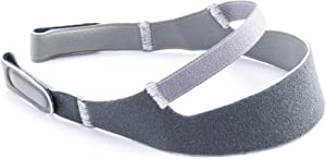 Impresa Replacement for DreamWear Respironics Headgear for Dreamwear Nasal Mask Strap for CPAP Machine