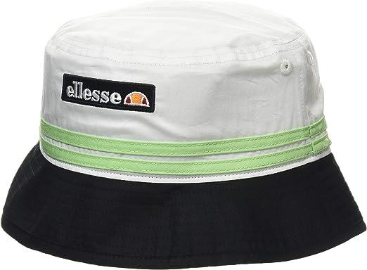 Ellesse Levan Hat