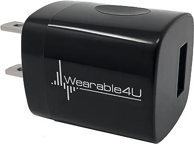 Amazon.com: Polar M430 - Reloj GPS con monitor de frecuencia ...