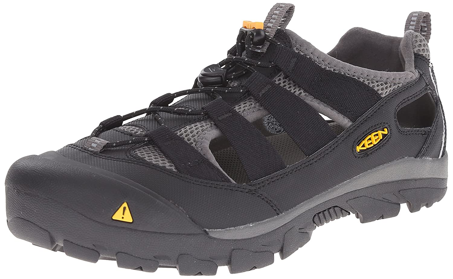 Keen Men's Commuter 4 Cycling Shoe Keen - US Shoes Commuter 4-M