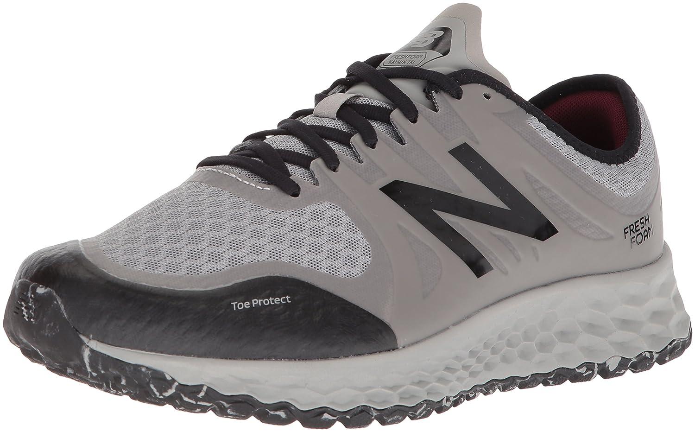 贈り物 [ニューバランス] US|Lg1 Mens Kaymin Trail [並行輸入品] v1 Low Top Lace Up Running Running Sneaker [並行輸入品] B0751GPX39 Lg1 11.5 WW US 11.5 WW US|Lg1, 入間市:f040ba86 --- svecha37.ru