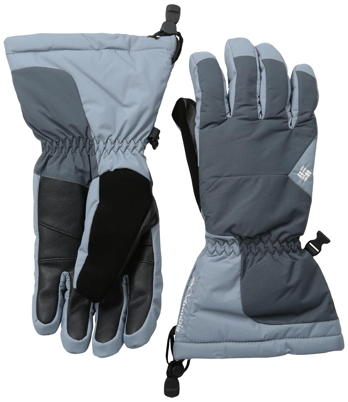 Columbia Sportswear Men's Tumalo Mountain Gloves Columbia (Sporting Goods)