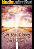 On The Road - Trilogia Contos de um caminhoneiro - Conto 03