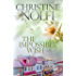 The Impossible Wish (Liberty Series Book 3)