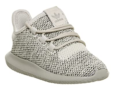 Adidas Originals Tubular Shadow Infant Clear Brown Textile 23 EU ...