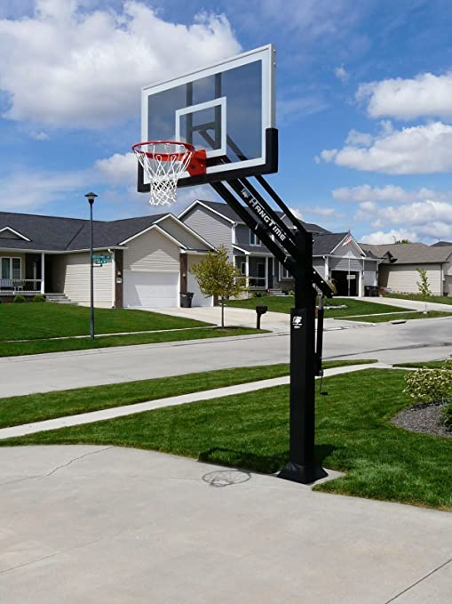 Bison baloncesto aro - Compite: aro de baloncesto más vendido la ...