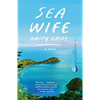 Sea Wife: A novel