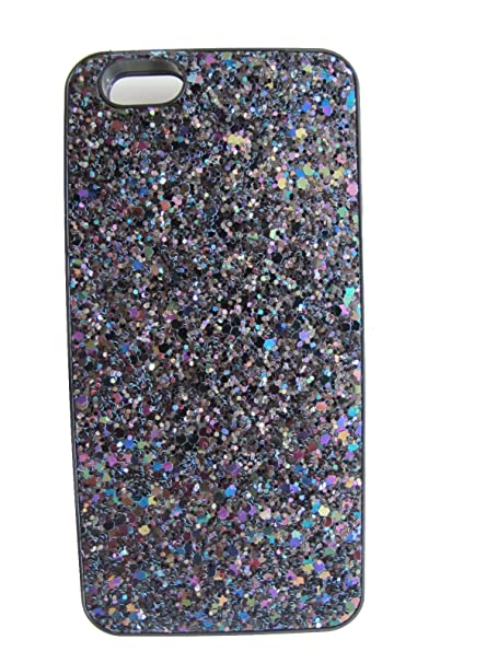 separation shoes 55cbb f802f Amazon.com: Victoria's Secret Hard Case with Mirror and Card Holder ...