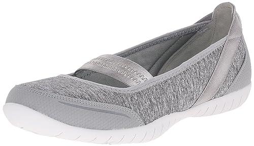 ecd48e213349 Skechers Sport Women s Magnetize Fashion Sneaker  Amazon.ca  Shoes ...