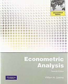 Hayashi Econometrics Pdf