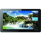 Storex eZee'Tab 10O10-S 16GB Negro - Tablet (Tableta de tamaño completo, Android, Pizarra, Android, Negro, Ión de litio)