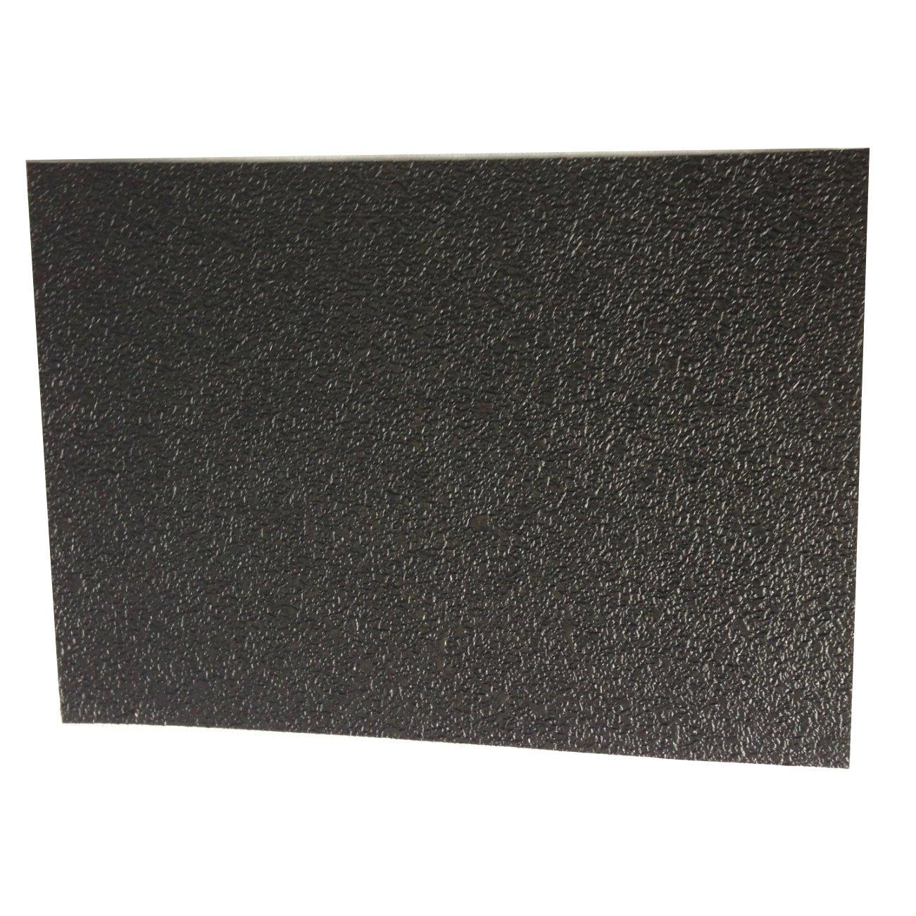 5 x 7-Inch TALON Grips Material Sheet