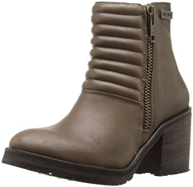 Women's Aranda Work Boot