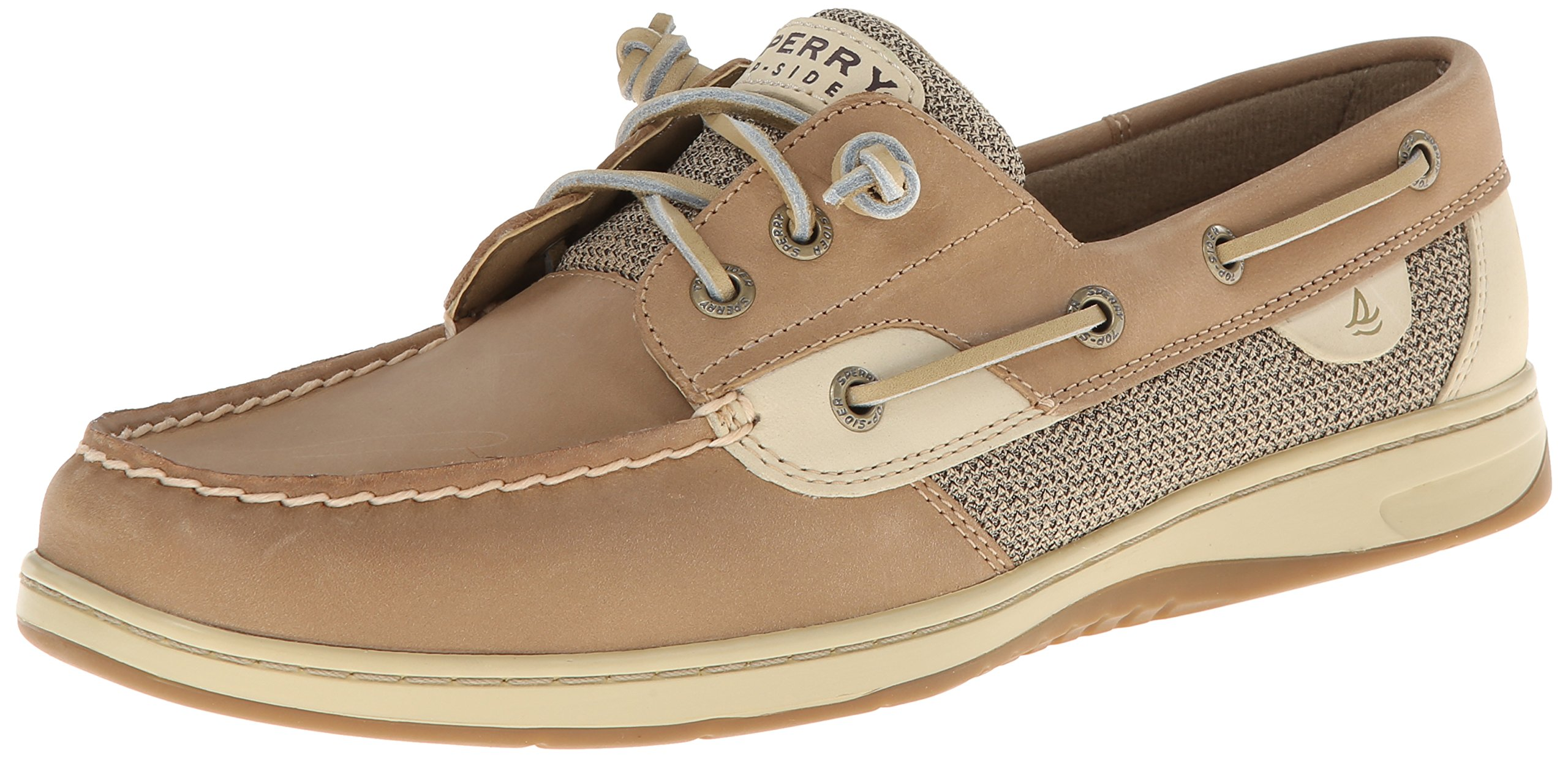 Sperry Top Sider Women S Ivyfish Boat Shoe