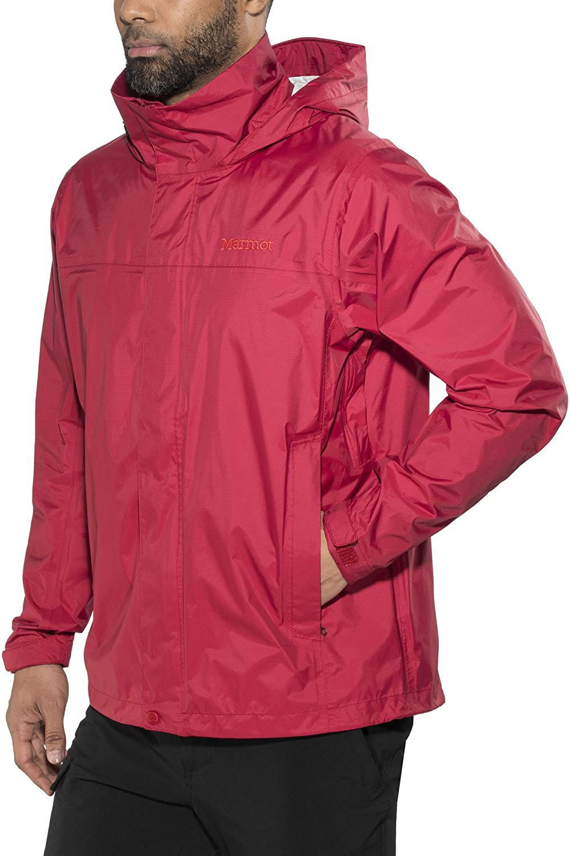 Marmot Precip Jacket 41200