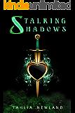 Stalking Shadows (Diamond Peak Book 2)