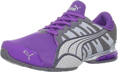 PUMA Women's Voltaic 3 NM2 Running Shoe