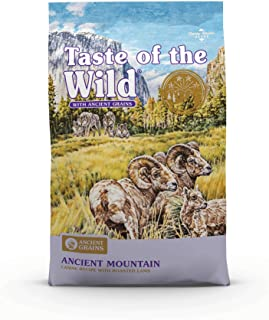 product image for Taste of the Wild Dry Dog Food