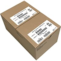 10-Pack HPE LTO 7 Ultrium C7977A 6TB/15TB Data Cartridge