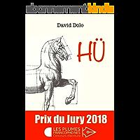 HÜ - (Prix du Jury)