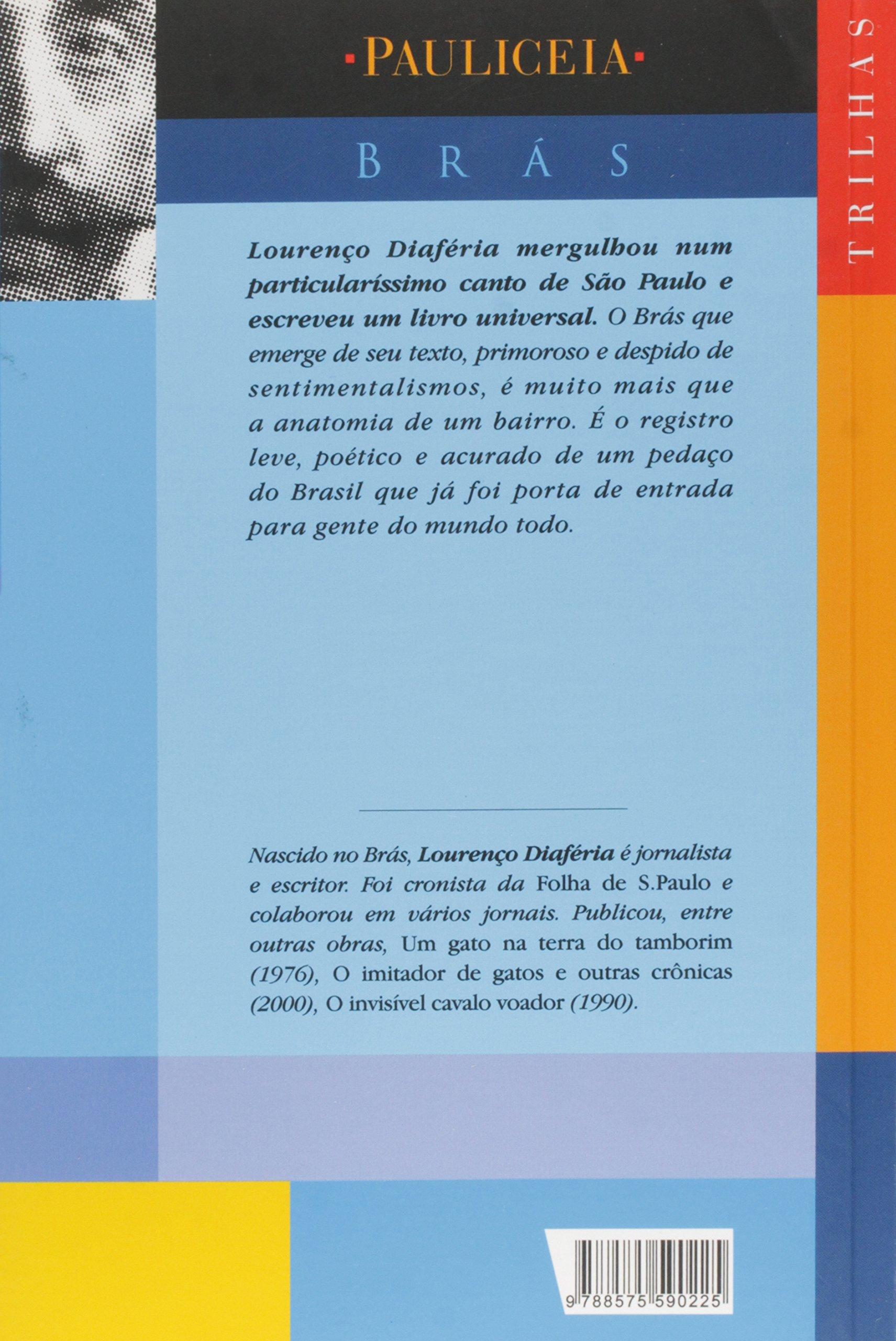 Bras - Sotaques E Desmemorias - Coleção Paulicéia: BOITEMPO / VIRAMUNDO: 9788575590225: Amazon.com: Books