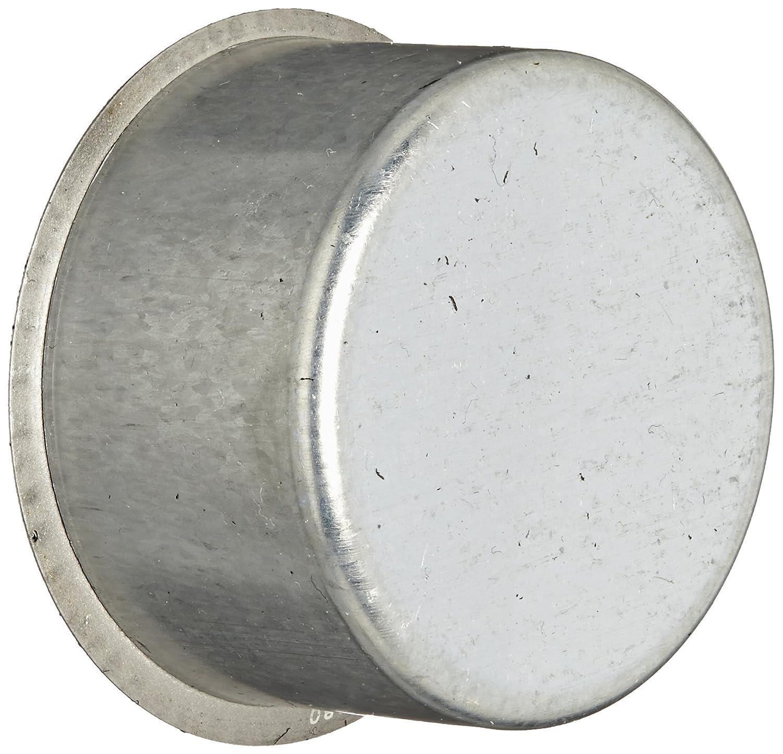 SKF 99180 Speedi Sleeve SSLEEVE Style 0.531in Width 1.75in Shaft Diameter Inch
