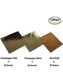 Shop Amazon Com Decorative Paper