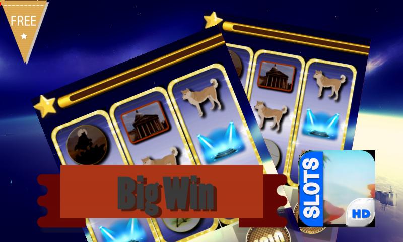 cne casino hours Slot