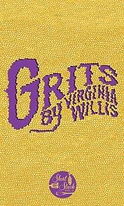 Grits (Short Stack)