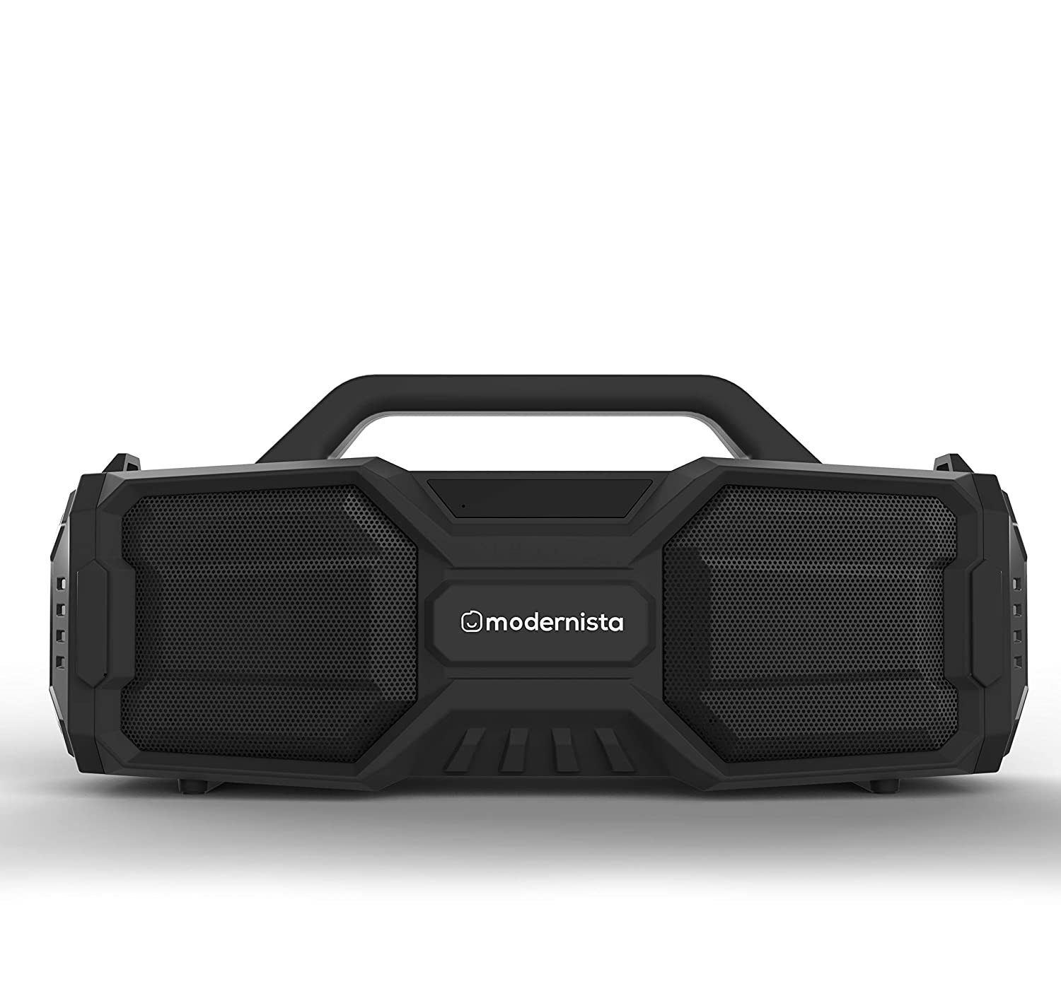Modernista Ignite Rugged And Portable Bluetooth Party Speaker