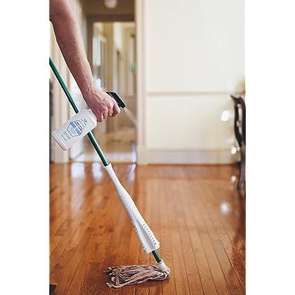 floor breooi maintainer p floors td polymer clover renew cleaner