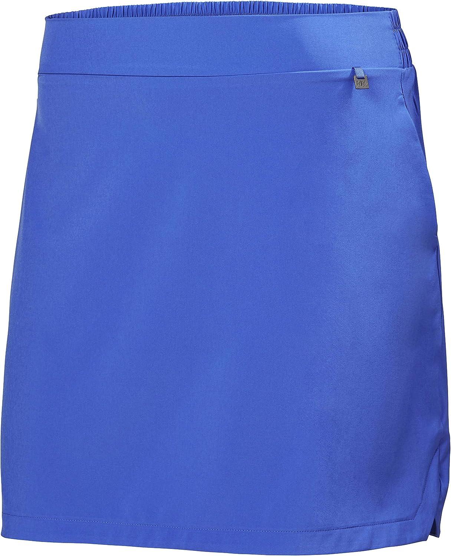 Helly-Hansen Womens Thalia Skirt