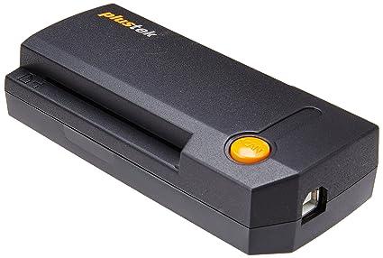 Amazon buy plustek mobileoffice s800 business card scanner plustek mobileoffice s800 business card scanner reheart Gallery