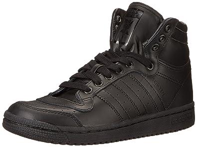 adidas top ten nere