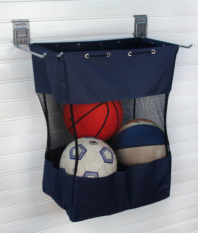 StoreWall Large Grab N Go Bag