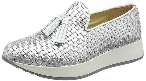 Stonefly Face 1, Zapatillas Bajas para Mujer: Amazon.es: Zapatos y complementos
