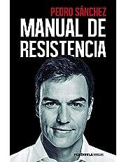 Manual de resistencia (HUELLAS)