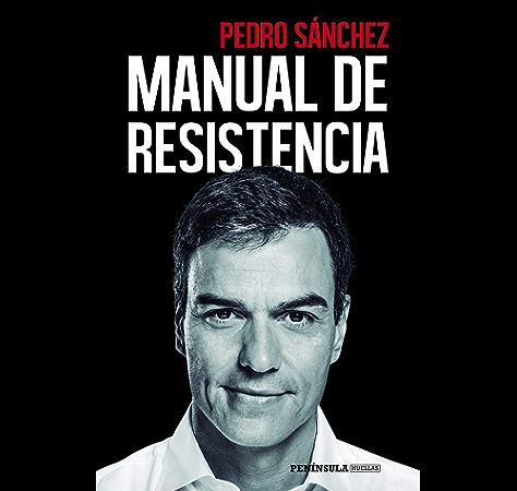 Dejando atrás los vientos eBook: Guerra, Alfonso: Amazon.es: Tienda Kindle