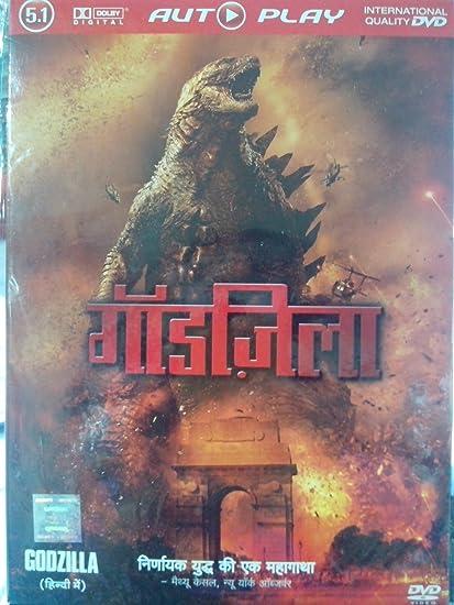 How to download godzilla 2014 full movie in hindi hd youtube.