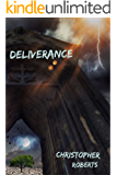 Deliverance: Understanding How To Cast Out Demons
