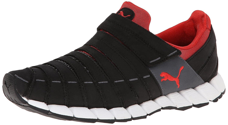 puma gel shoes