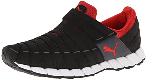 f51a118a42a Image Unavailable. Image not available for. Colour  Puma Men s OSU Running  Shoe ...