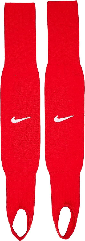 Calcetines de 3//4 Nike TS Stirrup III Game