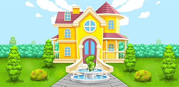 Home Design Dreams Design Makeover Decorate Build