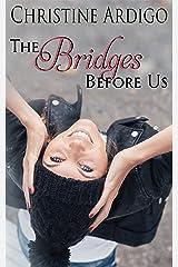 The Bridges Before Us